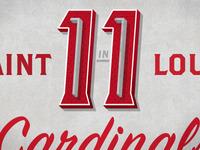 11 in 11