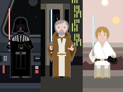 May the 4th be with you star wars starwars maythe4th