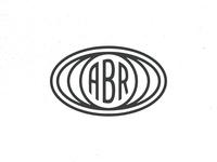ABR Logo v1