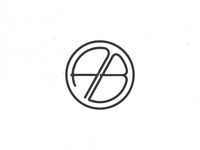 ABR Logo v2