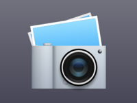 CleanMyMac 3: Iphoto cleanup