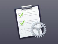 CleanMyMac 3: Maintenance