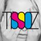 Tissoz