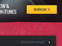 Download Kansas City