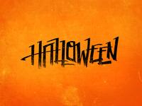 Halloween big