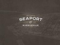 Seaport full