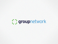 Group Network