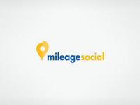 Mileage Social