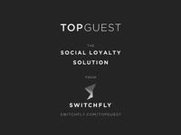 Topguest Switchfly