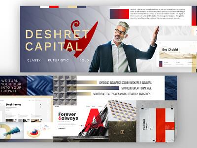 Stylescape Select design creative identity stylescape logo graphic design ui branding