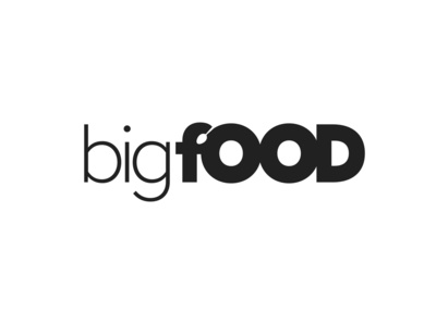bigfood
