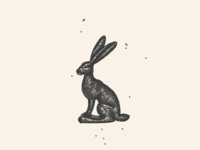 Hare WiP