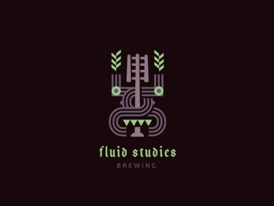 FluidStudies brewery