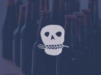 Beerskull