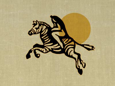 Nubian Godiva africa godiva nubian drawing brand zebra