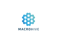 Macrohive