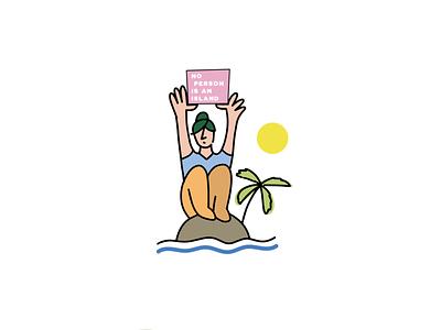 Illustrations design coworking corporate culture coworking ui  ux illustration