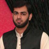 Waqas Rafique