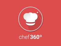 chef360º App