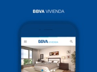 Bbva Mobile