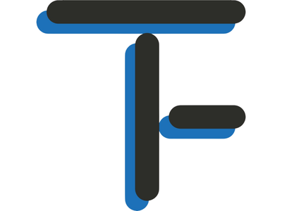 Logo tryfffer