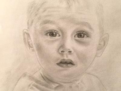 6A4A0CE5 DC5B 45FA B605 770887FED0F0 portrait drawing customportrait commissionsopen commissions