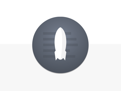 nvALT Icon icon illustration ui mac custom