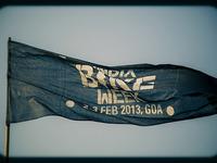 01 india bike week 7946