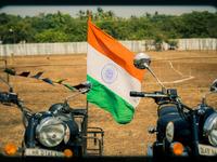 02 india bike week 7571