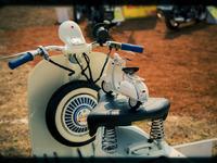 03 india bike week 7799