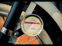 04 india bike week 7604
