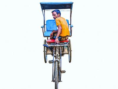 Cycle Wala 800x600