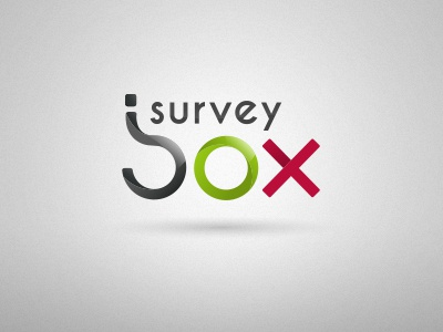 SURVEY EQUIPMENT | GPS SURVEYOR | GPS SURVEYING ... |Survey Box