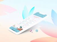 Summer App