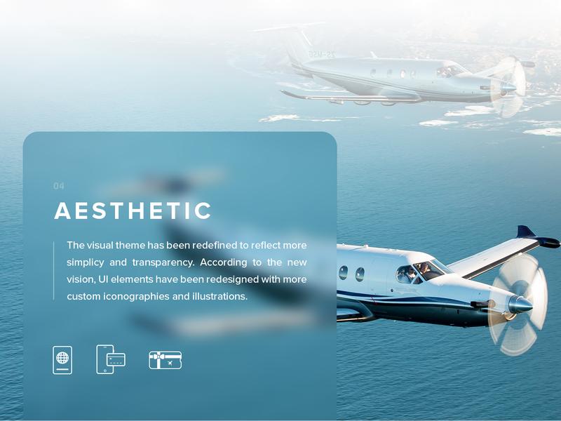 Ui Elements ergonomy design flow user mobile app app aircraft experience ui design ui  ux ui