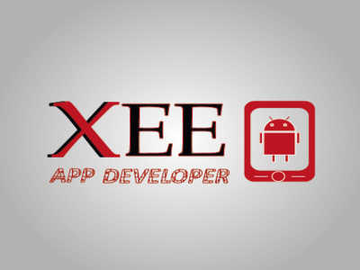 APP DEVELOPER LOGO logo