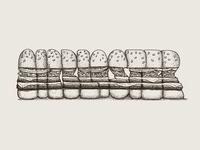 Airburger