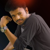 Freelancer Nasir