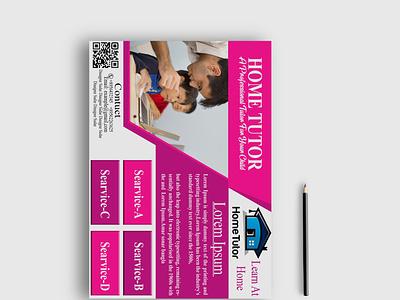 Creative A4 Flayer Desing get free flyer design template freelancer nasir freelancernasir brochure design business flyers flyer design flyer designs brochure flyerbrochure flyer designbusiness designevent flyer business flyer