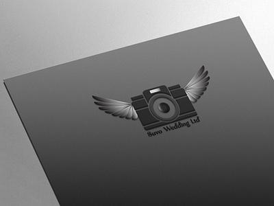 I will create a clean custom minimal logo business and brand logo design typography vector branding illustration flat design minimalist logo design freelancer nasir logo freelancernasir
