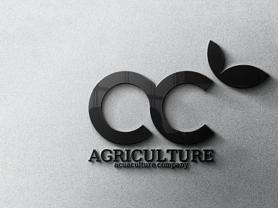 I will create a clean custom minimal logo illustration icon typography design vector branding logo freelancer nasir flyer design freelancernasir