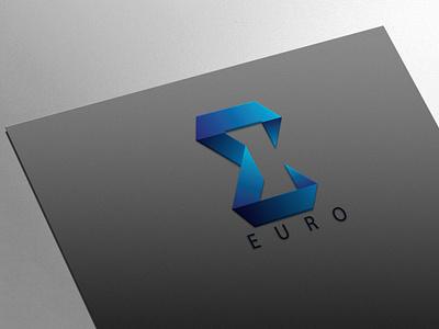 I will create a clean custom minimal logo for your business icon ux typography vector branding design logo illustration freelancer nasir freelancernasir