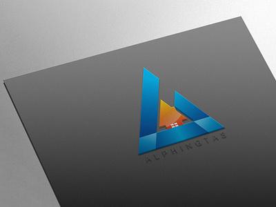 I will create a clean custom minimal logo for your brand icon designevent flyer illustration typography vector branding design logo freelancer nasir freelancernasir