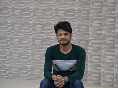 Freelancer Nasir freelancer nasir freelancernasir fr