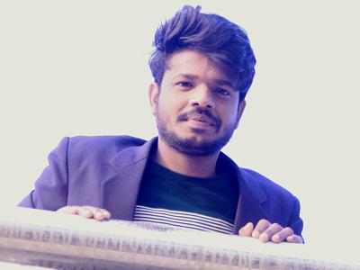 Freelancer Nasir flyer design business flyer nasir md nasir hossain nasirul islam freelancer nasir freelancernasir