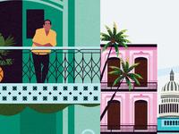 Havana (crop)