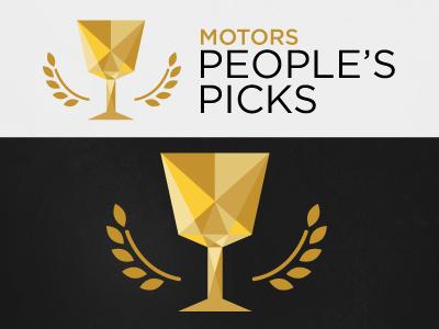 Peoplespicks