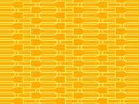 A Popsicle Pattern for a thing.