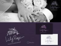 Lily Rose Luxury Wedding Photography