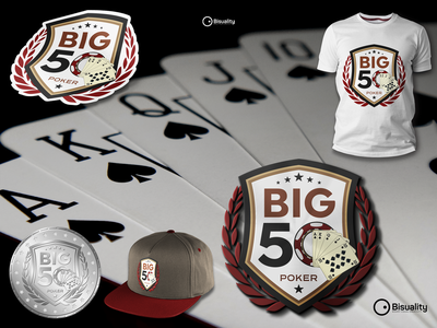 Big 50 Accumulator - Poker event big50 poker event poker world big50acccumulator poker festival poker tournament poker big50 accumulator poker poker events big50 accumulator poker big50 accumulator